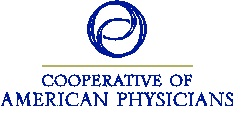 The Cooperative of American Physicians, Inc
