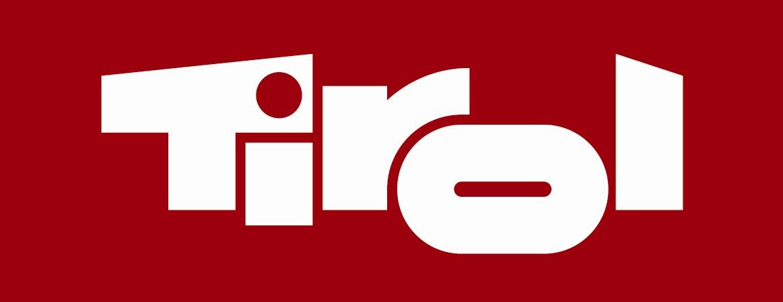 Afbeeldingsresultaat voor tirol logo