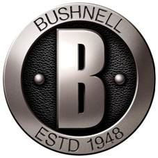 Bushnell Rondel