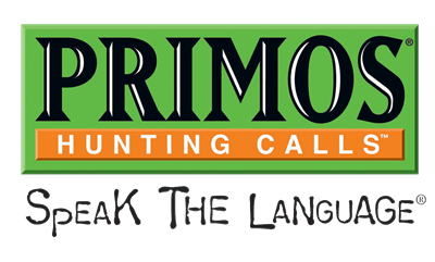Primos Logo