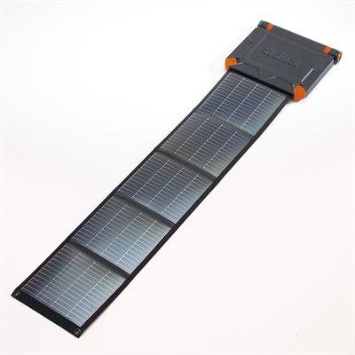 SolarBook 850