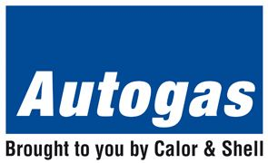 Autogas Limited