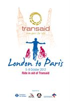 184 Transaid London2Paris graphic