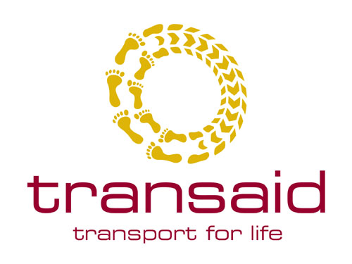 Transaid