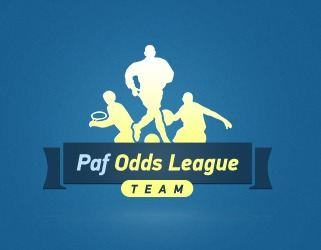 odds-league-logo