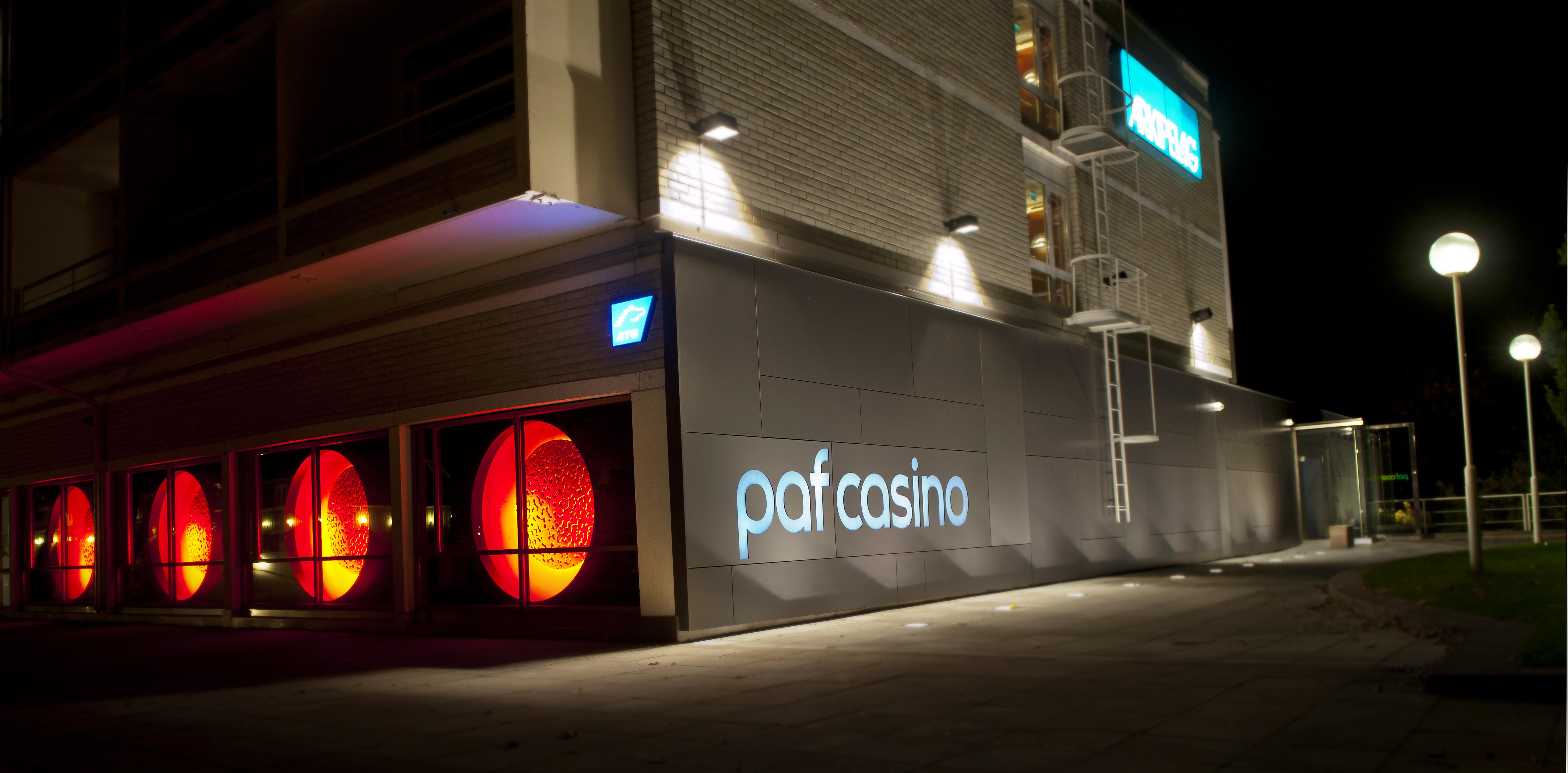 kazino-paf