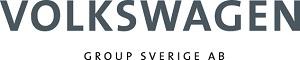 Volkswagen Group Sverige