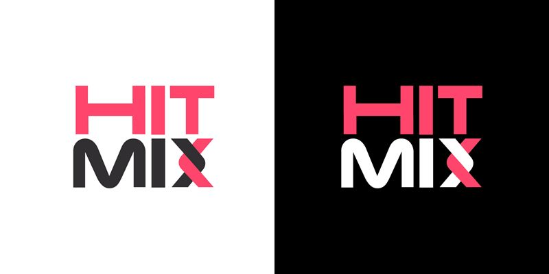 Hitmix Radiokanava