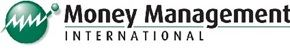 Money Management International