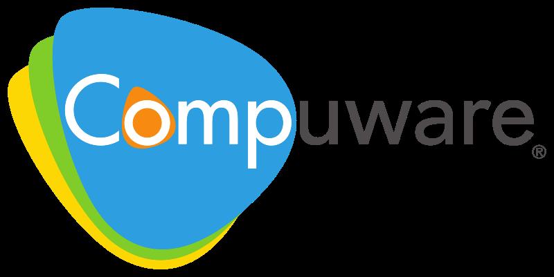 Compuware GmbH - Deutschland