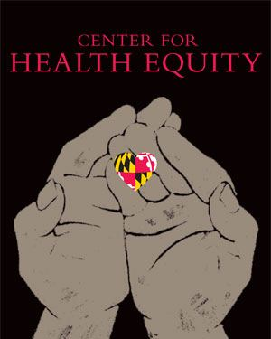 UMD Center for Health Equity