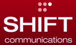 Shift Communications