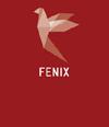 Fenixbok