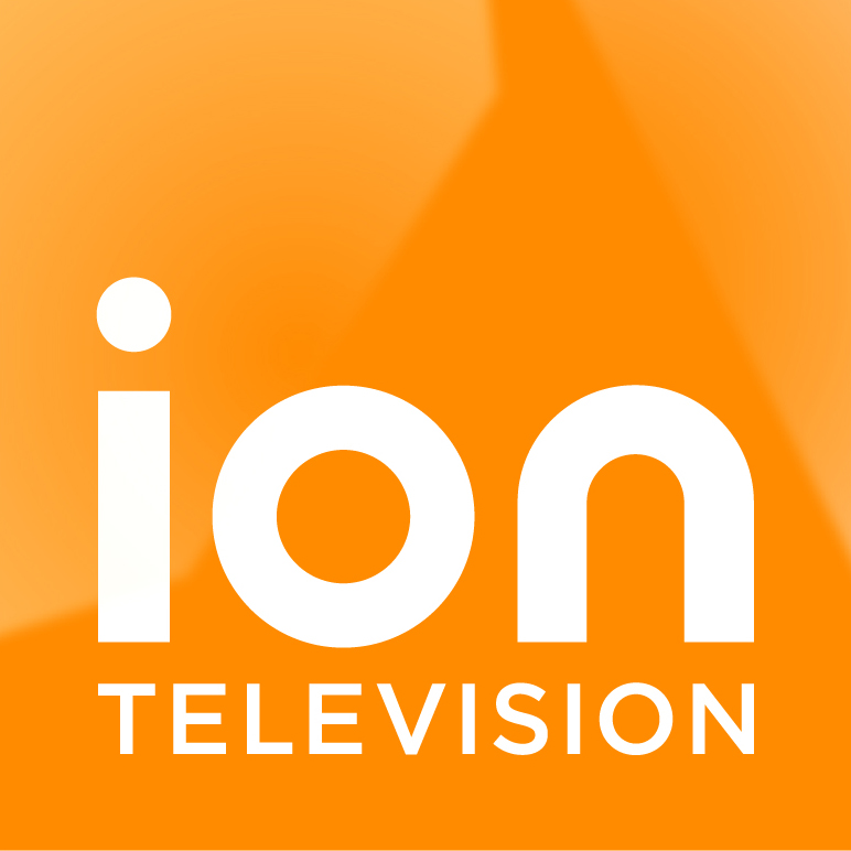 ION Television