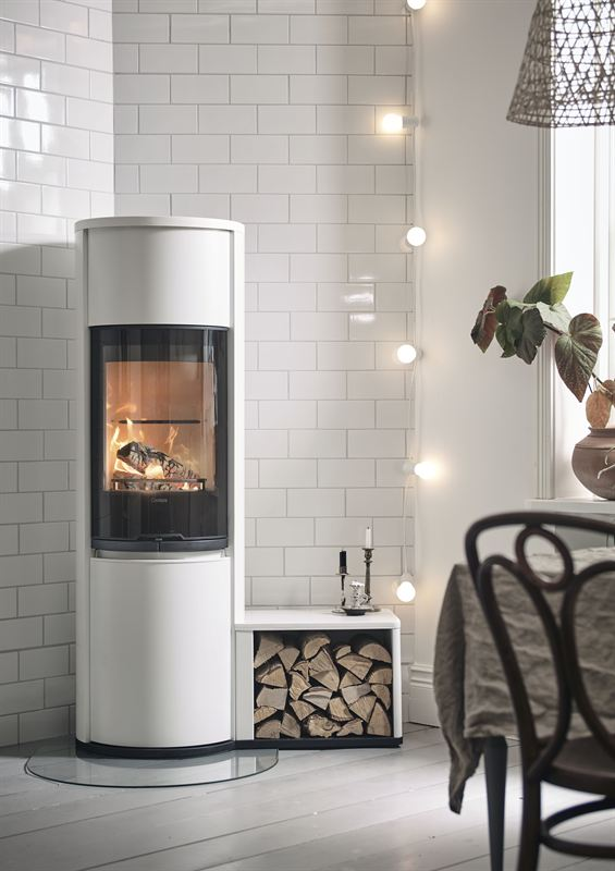 c690g style white woodcomp contura. Black Bedroom Furniture Sets. Home Design Ideas