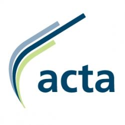 Acta Wireless