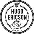 Hugo Ericson Ost