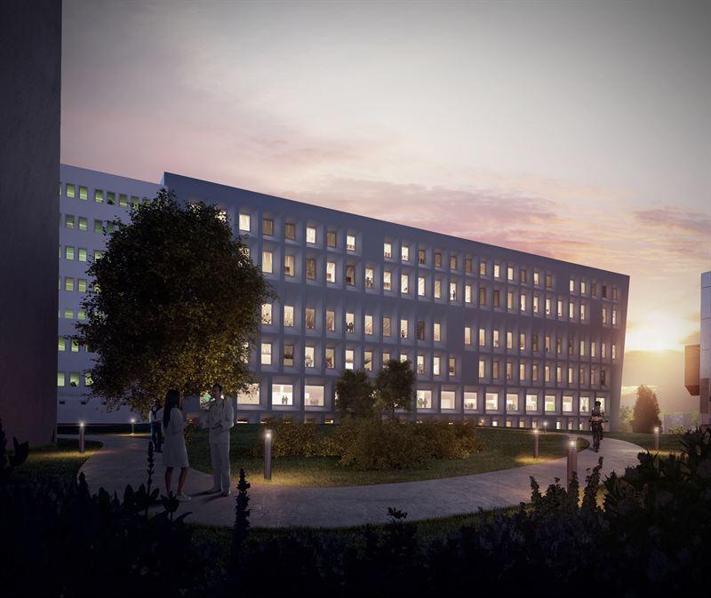 Sodersjukhuset1