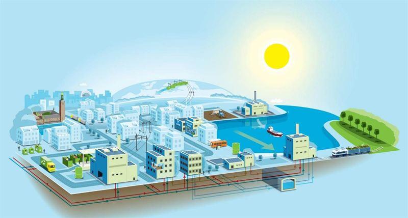 illustration ÖF