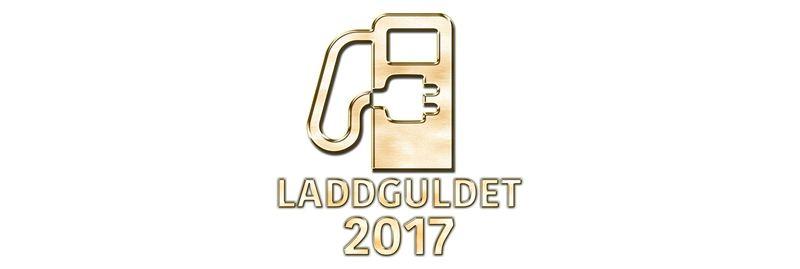 Fortum Laddguldet 2017 logo 1780x600