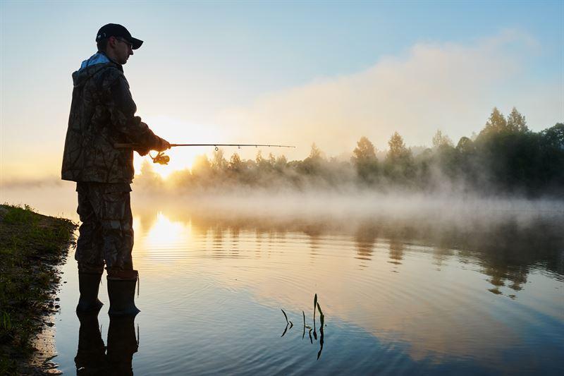 AS-fishing-85774317