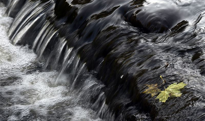 vatten 2