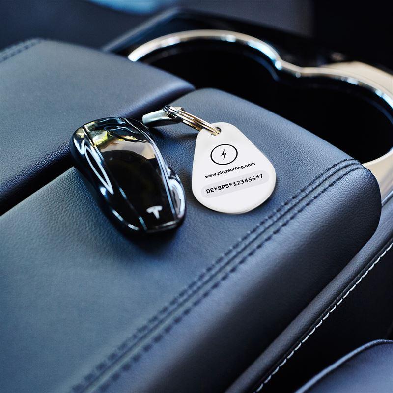charging-key-tesla