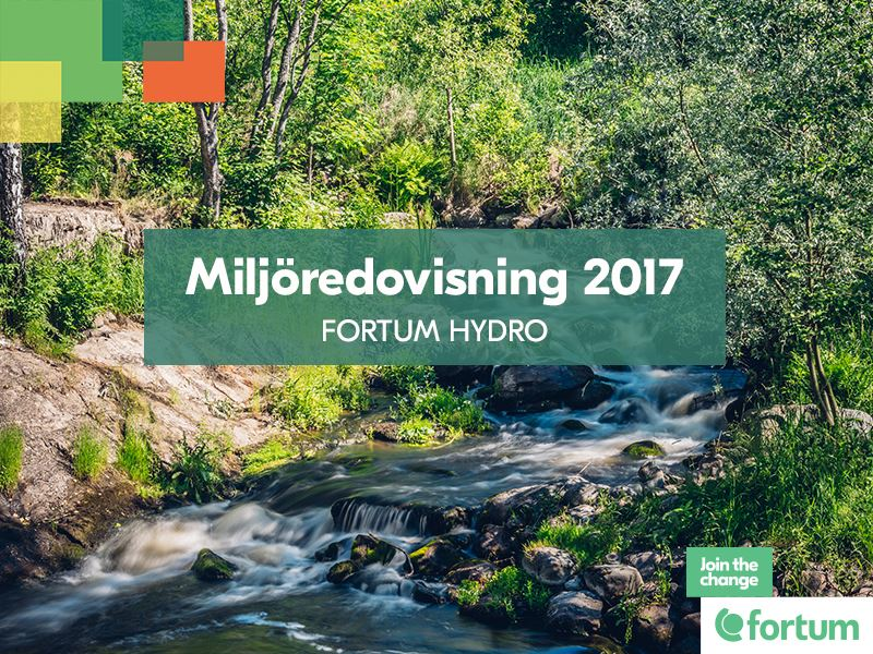 fortum-miljöredovisning-2017-1