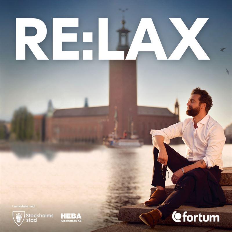 ReLax-Fortum-2018-1