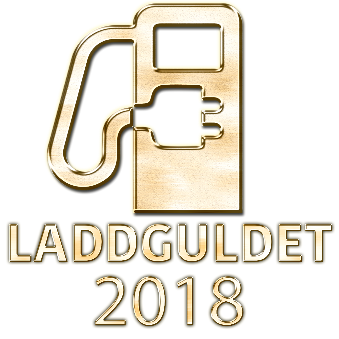 LaddguldetQ22018