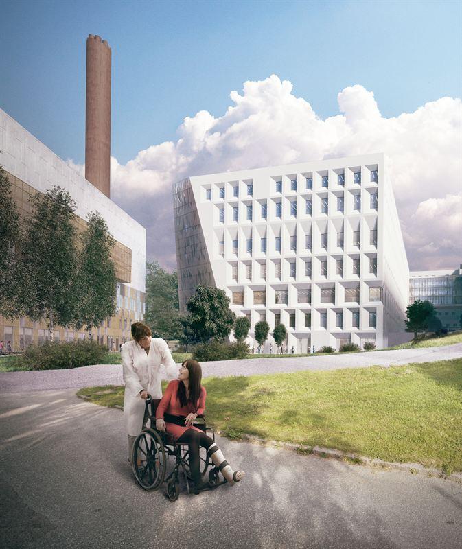 Sodersjukhuset2