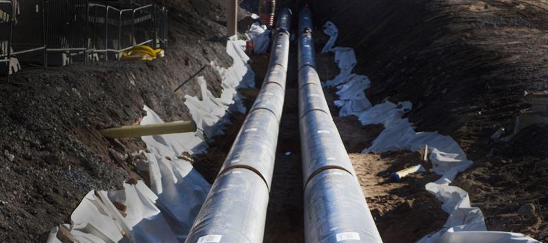 fortumvarme banhof02 pipes medium