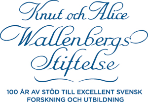 KNUT OCH ALICE WALLENBERGS STIFTELSE