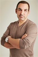 Alki David - Founder &amp; CEO FilmOn TV