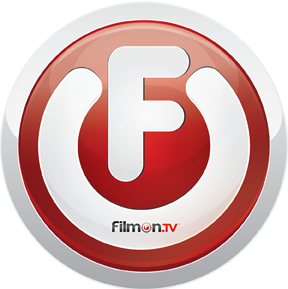 F logoCision