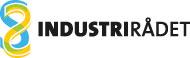 Industrirådet