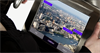 The View from The Shard: Tell:Scope