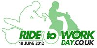 Ride-to-Work-Day-Logo12