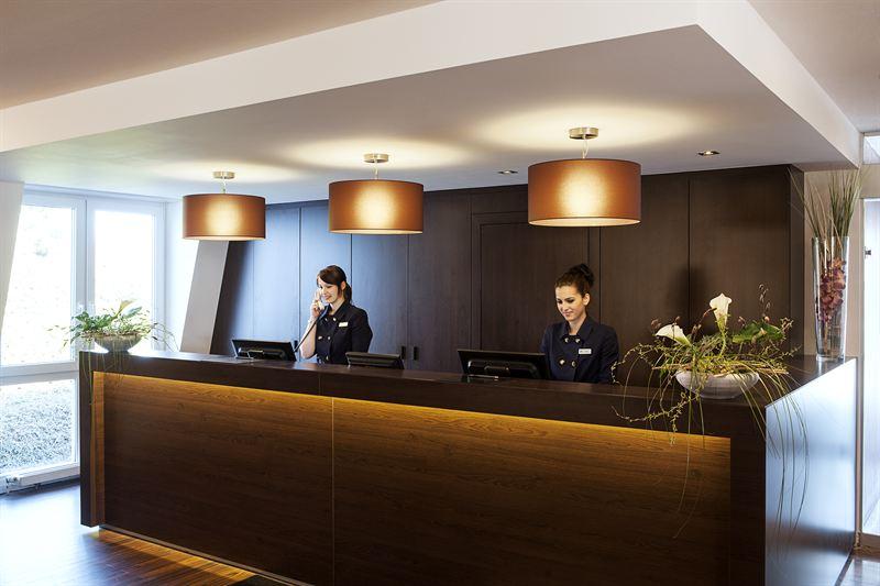nh aquarena heidenheim umfassende modernisierung von