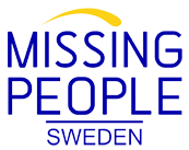 Missing-people-sweden