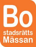 Logga-BostadsrttsMssan-20