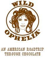 Wild Ophelia