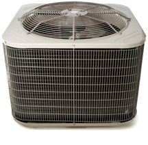 If your home is difficult to cool in the summer, dont blame your air conditioner. Its likely because you have inadequate insulation