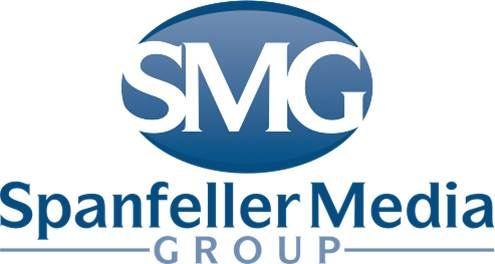 Spanfeller Media Group
