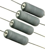 v0911ttcom - WHS resistor