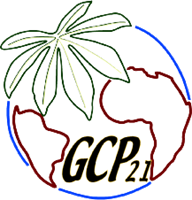 gcp21 logo