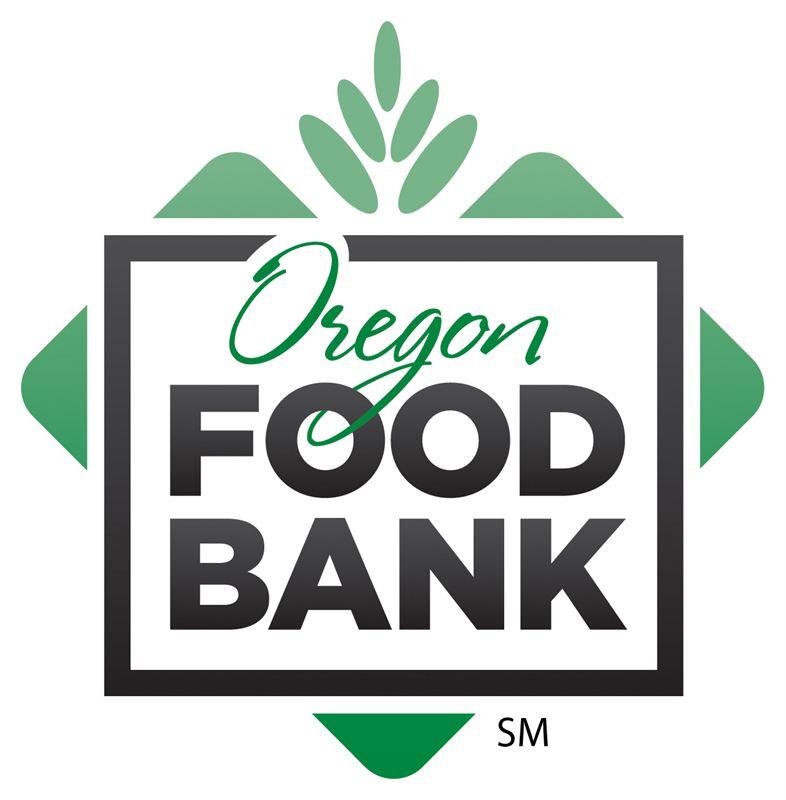 Oregon Food Bank