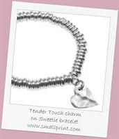Sweetie Heart Charm vdayed13