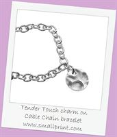 tt-charm-cable-round vdayed13