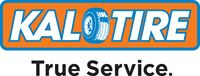 Kal Tire